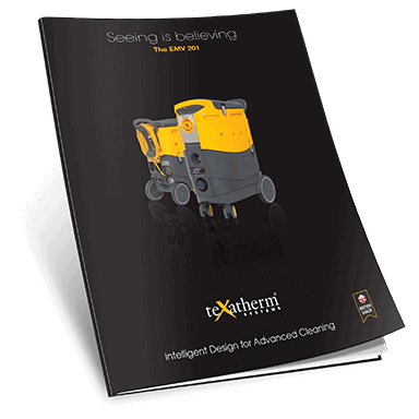 Download-EMV-Cleaning-Machine-Brochure