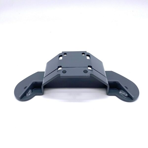 EMV Front wheel bracket
